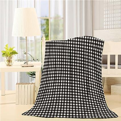 Super Amazon Com Sun Shine Flannel Fleece Luxury Throw Blanket Machost Co Dining Chair Design Ideas Machostcouk