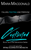 Conflicted (The Deliverance Series Book 2)