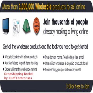 Make Money Selling Amazon Products Wholesale Dropship Electronics Santa Lawyers
