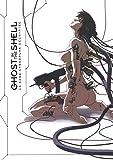 Ghost in the Shell, la saga cyberpunk décryptée