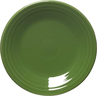 product image for Fiesta 9-Inch Luncheon Plate, Shamrock
