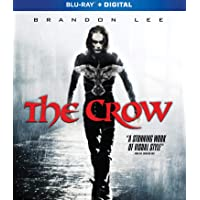 The Crow Digital