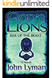 God's Lions - Rise of the Beast