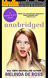 Unabridged (Bookish & Sexy Collection Book 2)