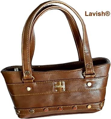 Lavish Galleria Luxury   Unique Pattern Design For Women   Girl s Party  Wear Handbag Purse for 9ec7c92ca3