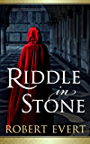 Riddle in Stone (The Riddle in Stone Series Book 1)