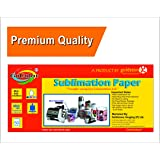 GoColor Sublimation Inkjet Photo Paper 110 GSM Only For Mug Printing
