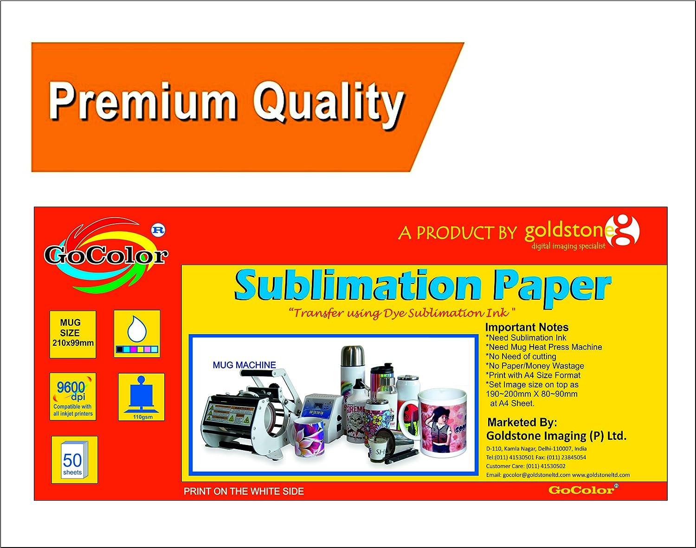 T Shirt Printing Machine Price In Delhi India Summer Cook