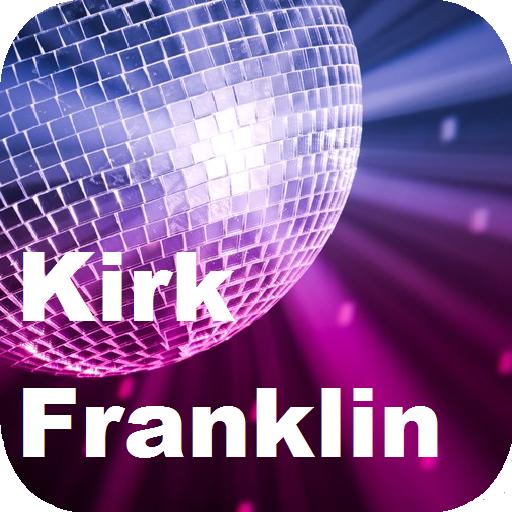 kirk-franklin-music