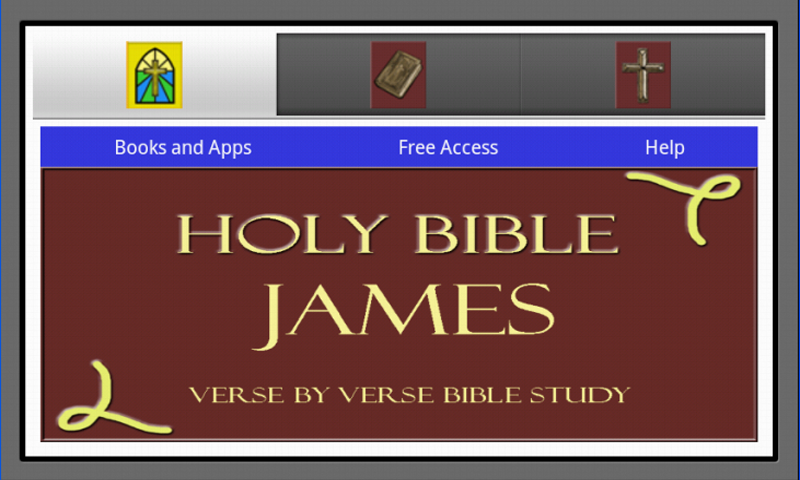Mobile Apps - The Lutheran Church—Missouri Synod