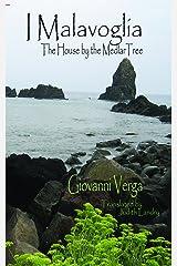 I Malavoglia The House by the Medlar Tree (Dedalus European Classics) Kindle Edition