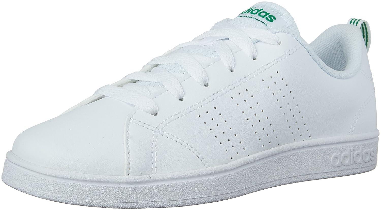 Adidas Sneakers Advantage Clean Girls Vs 9DEHI2