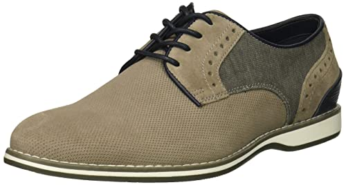 60c5c3f554 Kenneth Cole Reaction Weiser Lace Up B