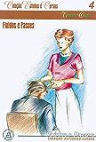 Fluidos e Passes (Coleção Estudos e Cursos Livro 4)