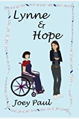 Lynne & Hope Kindle Edition