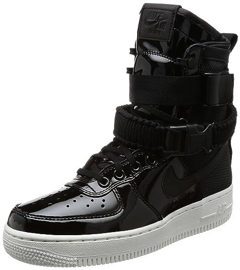 more photos e0577 ef756 Nike AIR Foamposite ONE PRM UO QS  Oregon Ducks  - 652110-001  Amazon.ca   Shoes   Handbags