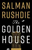 The Golden House (2017)