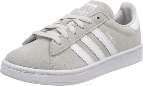 adidas Campus, Basket Mode Mixte Enfant