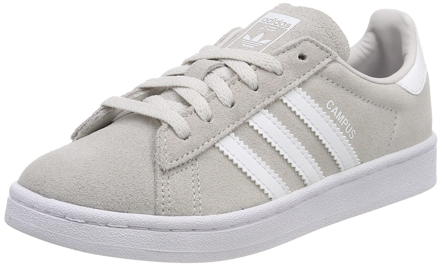 adidas Originals Campus: MainApps: Amazon.it: Scarpe e borse