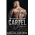Cartel Queen: Almanza Crime Family (Almanza Crime Family Duet Book 2)