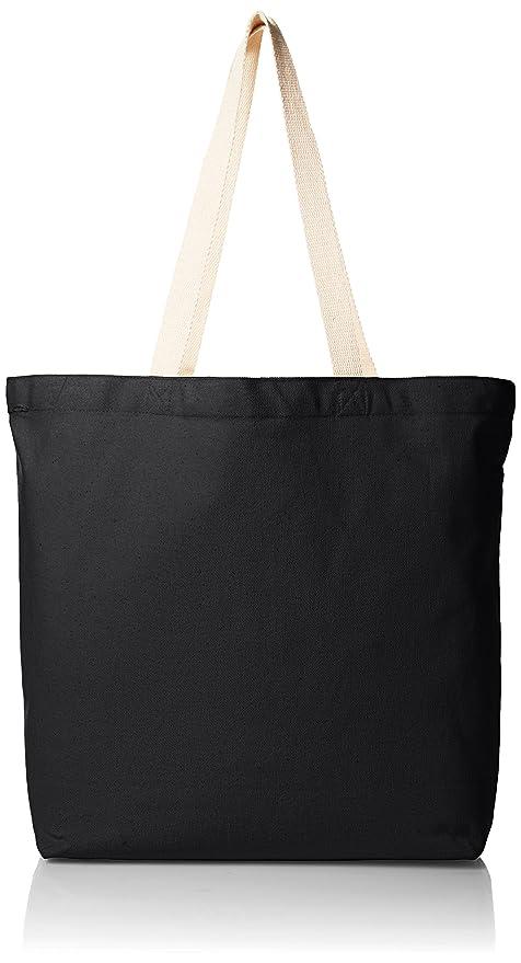 Amazon.com  Augusta Sportswear Jumbo Tote Bag 6a2dc74cd01de