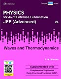 Physics for Joint Entrance Examination JEE (Advanced) Waves and Thermodynamics
