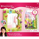 American girl crafts create and craft jewelry for American girl ultimate crafting super set