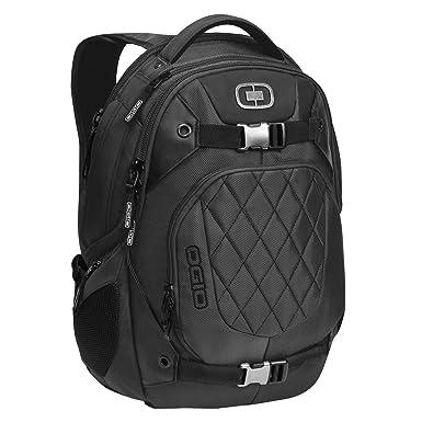 Amazon.com: OGIO Squadron 15 Day Pack, Large, Black: Sports & Outdoors