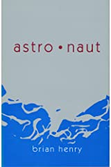 Astronaut Paperback