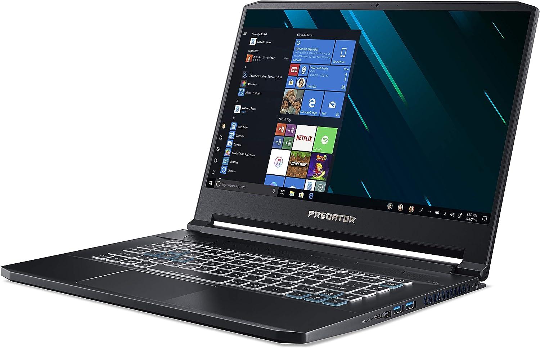 81W1q3MWM6L. AC SL1500 Best NVIDIA GeForce RTX 2080 Laptops for 2021 Reviews