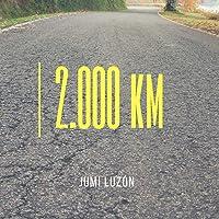 2.000 km