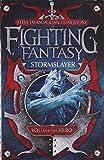 Stormslayer (Fighting Fantasy)