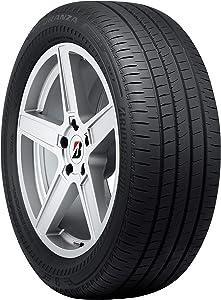 Bridgestone Turanza T005 Touring Summer Tire 225/40R18 92 Y Extra Load