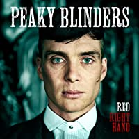 Red Right Hand (2011 Remastered Version)