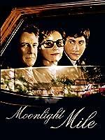 Moonlight Mile - Eine Familiengeschichte