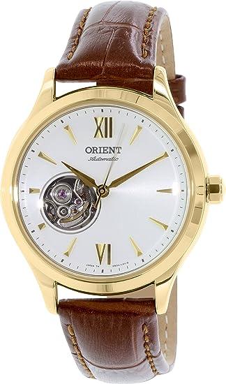 Reloj Orient Automático Señora FDB0A003W0 Fashion