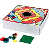Schylling Tiddledy Winks Board Game