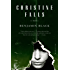 Christine Falls: A Novel (Quirke Book 1)