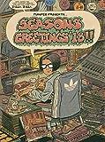 Seasons Greetings'18 [Blu-ray]