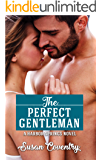 The Perfect Gentleman: A Harbor Springs Novel