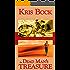 The Dead Man's Treasure (Southwest Treasure Hunters Book 2)