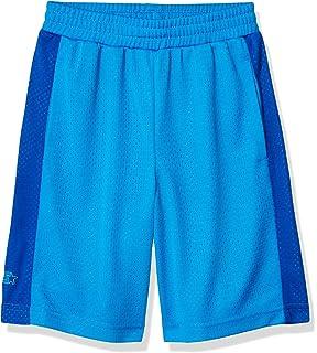 Starter Boys Boys Mesh Basketball Short Backpacks