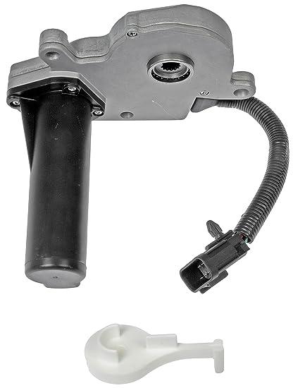 Dorman 600-910 Transfer Case Motor on