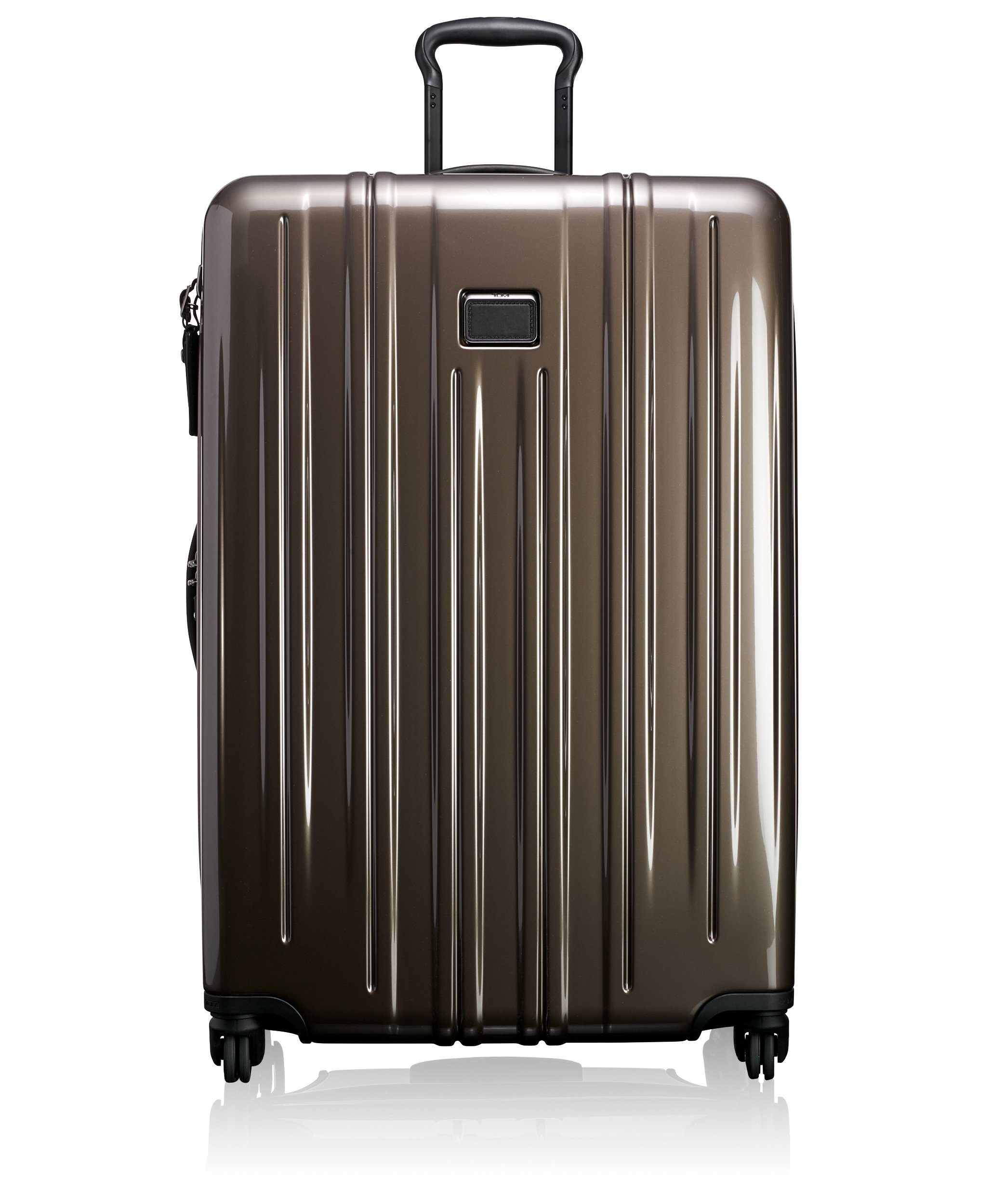 Tumi V3 Extended Trip Expandable Packing Case, Mink