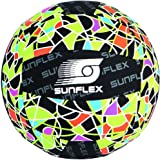 Sunflex Beachball