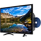 Westinghouse 32 inch LED HD DVD Combo TV
