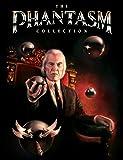 Phantasm [Blu-ray] [Import]