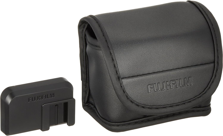 Fujifilm Ef X20 Blitzgerät Für X Pro1 X100 X10 Kamera