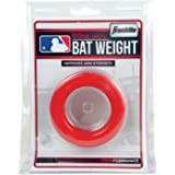 Franklin MLB 20 oz. Batting Weight