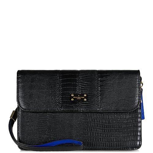 Pauls Boutique Embrayage Londres 'veronica' Black NiOafMqtf3